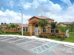 Two Bedroom Apartments In Florida Houses U0026 Apartments For Rent In Florida City Fl From 584 A
