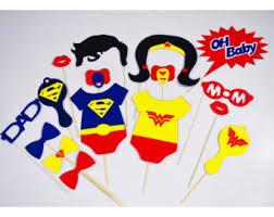 superman baby shower superman baby shower etsy
