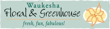 waukesha floral waukesha floral satisfaction survey rate our business today