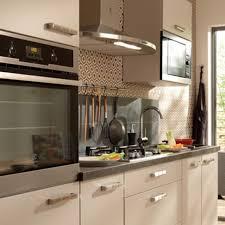 prix d une cuisine bulthaup cuisine cuisine bulthaup b1 cuisine bulthaup b1 at cuisine