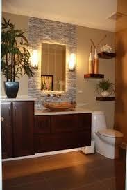 Kitchen And Bathroom Designs 55 Best New Shower Master Images On Pinterest Basement Bathroom