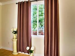 contemporary window treatments drapes u2014 contemporary