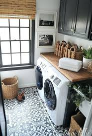 Small Laundry Room Decorating Ideas Laundry Room Design Ideas Home Interior D898 Info