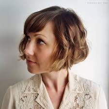 chin length hairstyles 2015 the 15 common stereotypes when it comes to short length hairstyles