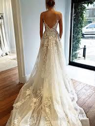 wedding shop uk spaghetti straps wedding dresses uk shop lace strappy styles