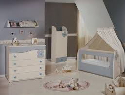 chambre de bebe complete a petit prix chambre de bebe complete a petit prix merveilleux b la occasion