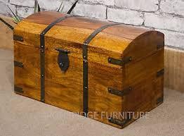 solid jali sheesham wood treasure chest ibf 109 4 size 1 solid jali sheesham wood treasure chest ibf 109 4 size 2