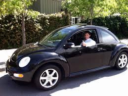 volkswagen hatchback 2005 jackson twilling u0027s 2005 volkswagen new beetle