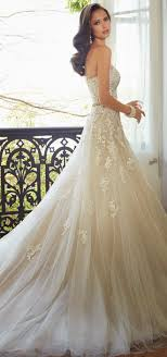 tolli wedding dresses tolli 2015 bridal collection the magazine