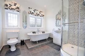 Classic White Bathroom Design And Ideas Classic White Bathroom Design And Ideas 3887