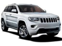 jeep grand cherokee price jeep grand cherokee price mileage specs features models drivespark