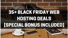 best black friday hosting deals dreamhost black friday hosting deals https www techavy com black