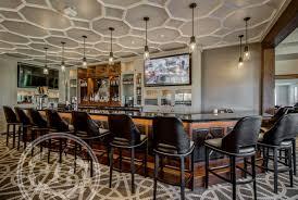 home jennifer butler interior design