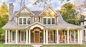 cottage bungalow house plans marvellous design cottage style house plans canada 5 cottage