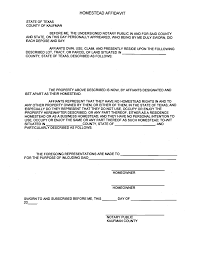 free affidavit form rent slips receipt for payment template