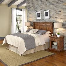 headboards for california king beds california king sets bedroom rc willey