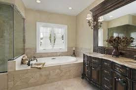 Bathroom Remodel Idea by Small Master Bathroom Remodel Ideas With Classic Design Home