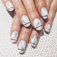 322 best nails images on pinterest enamels make up and nails