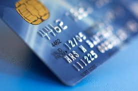 car rentals that accept prepaid debit cards which travel money should you use