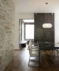 Master Bedroom Wall Paneling Home Decor Exposed Brick Wall Living Room Ideas Simple Master