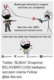 Meme Magnets - 25 best memes about magnet magnet memes