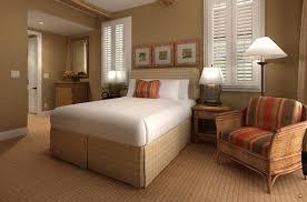 two bedroom suites in phoenix az arizona grand resort spa classic hotels resorts