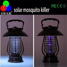 Outdoor Bug Lights by Solar Energy Mosquito Zapper High Quality Industrial Bug Zapper