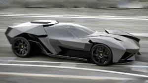 lamborghini egoista review 2018 lamborghini egoista review specs price cars 2016