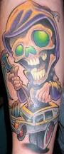 ascension tattoo cartoon skull tattoo cartoon ankaperla com