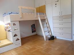Kinder Und Jugendzimmer Funktionalität Im Kinderzimmer Holz Und Design