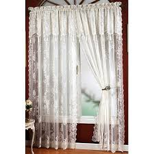 Hanging Lace Curtains 206 Best Cutains Images On Pinterest Curtains Curtain Panels