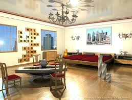3d max home interior drawing plans free download decorating