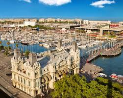 cheap european vacation spots cheap trips to europe