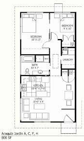 floor plans with inlaw quarters house plans with inlaw quarters quickweightlossprograms us