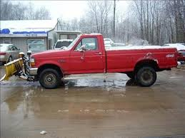 1996 ford f250 7 3 1996 ford f 250 for sale carsforsale com