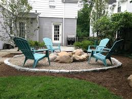 Costco Outdoor Furniture With Fire Pit by Gas Fire Pits Outdoor Gas Fire Pit Outdoor Furniture Redneck Fire