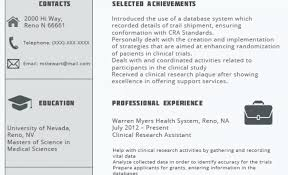 Best Resume Header F by Name On Second Page Of Resume 1 Or 2 Page Resume 1 Or 2 Page Free