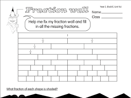 free worksheets year five maths worksheets free math