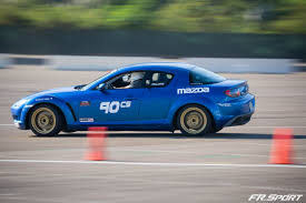 mada car 2016 u2013 scca solo match tour gallery u2013 oceanside heavy throttle