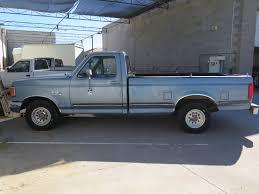 1991 ford f150 xlt lariat 1991 ford f150 xlt lariat truck lisc adf9698 w efi gas