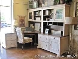 Modular Home Office Furniture Systems Home Office Modular Furniture Collections Modular Home