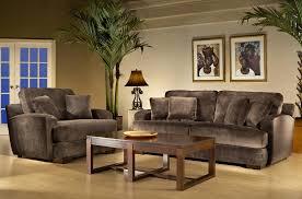 Dream Home Interiors Buford Ga Fairmont Designs Riviera Comfortable Sofa With Plush Cushions And
