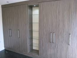 jem craft fitted bedrooms and kitchens fitted bedrooms