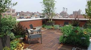roof beautiful roof deck ideas enjoying beautiful scenery with full size of roof beautiful roof deck ideas enjoying beautiful scenery with 16 roof terrace