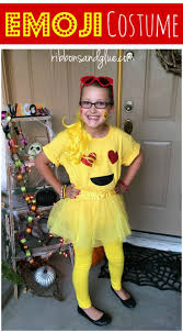 535 best costume ideas images on pinterest costume ideas happy