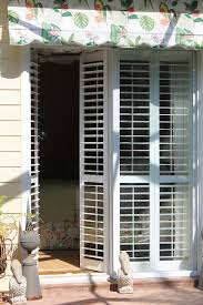 Plantation Shutters On Sliding Patio Doors by 21 Best Plantation Shutters Images On Pinterest Plantation