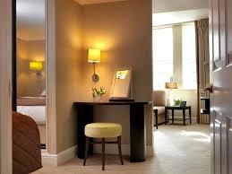 interior spotlights home interior interior lights for house