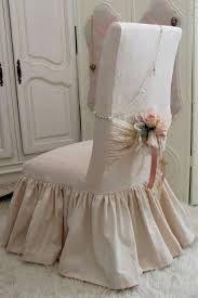 Shabby Chic Chair by Shabby Chic Chair Covers Chair Covers U2013 Gallery Images And