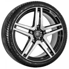 tires for mercedes 20 black replica wheels rims and tires for mercedes usarim