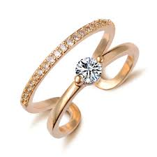 free shipping on rings in 1 jewelry accessories and more on